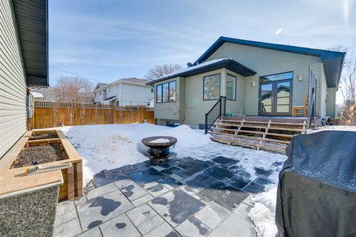 10934-77-avenue-mckernan-edmonton-45 at 10934 77 Avenue, McKernan, Edmonton