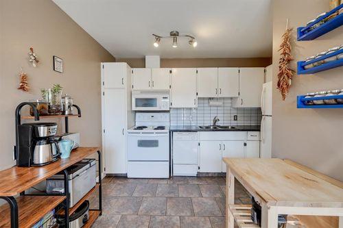 95-street-nw-lago-lindo-edmonton-10 at 17777 - 95 Street Nw, Lago Lindo, Edmonton