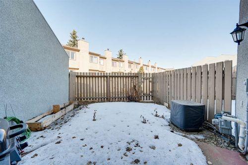95-street-nw-lago-lindo-edmonton-24 at 17777 - 95 Street Nw, Lago Lindo, Edmonton