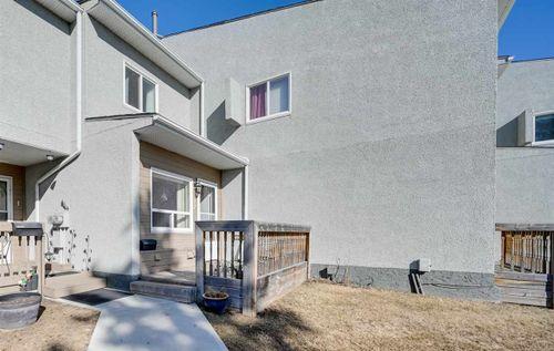 95-street-nw-lago-lindo-edmonton-26 at 17777 - 95 Street Nw, Lago Lindo, Edmonton