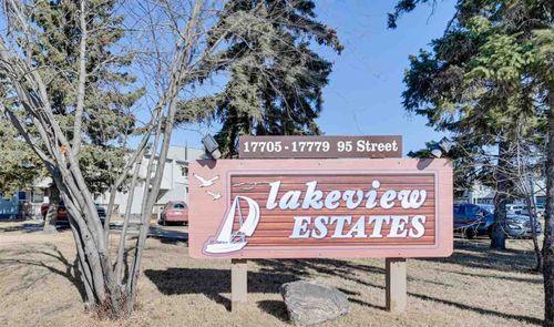 95-street-nw-lago-lindo-edmonton-28 at 17777 - 95 Street Nw, Lago Lindo, Edmonton