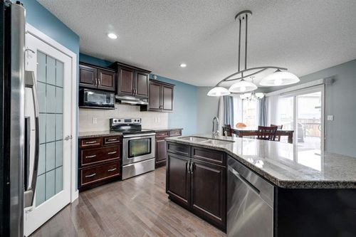 1434-37a-avenue-nw-tamarack-edmonton-04 at 1434 37a Avenue Nw, Tamarack, Edmonton