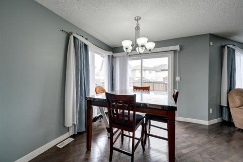1434-37a-avenue-nw-tamarack-edmonton-08 at 1434 37a Avenue Nw, Tamarack, Edmonton