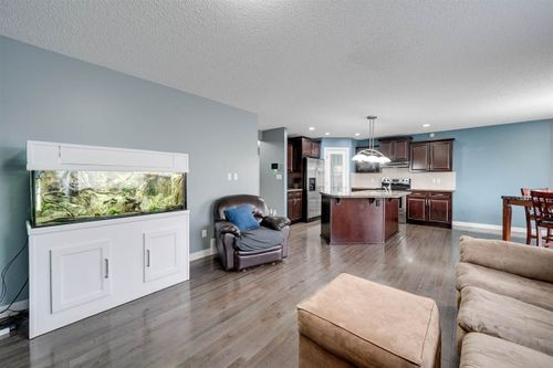 1434-37a-avenue-nw-tamarack-edmonton-13 at 1434 37a Avenue Nw, Tamarack, Edmonton