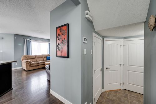 1434-37a-avenue-nw-tamarack-edmonton-15 at 1434 37a Avenue Nw, Tamarack, Edmonton