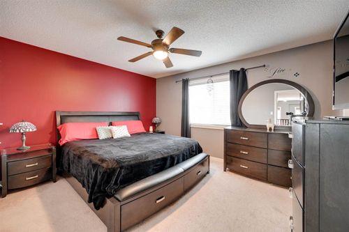 1434-37a-avenue-nw-tamarack-edmonton-22 at 1434 37a Avenue Nw, Tamarack, Edmonton