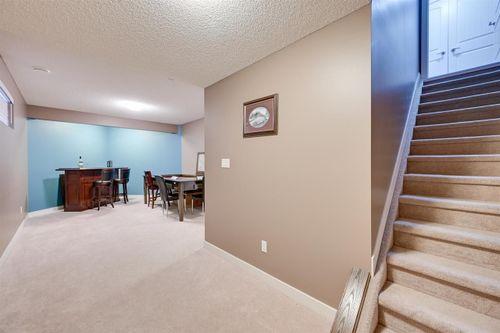 1434-37a-avenue-nw-tamarack-edmonton-31 at 1434 37a Avenue Nw, Tamarack, Edmonton