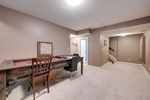 1434-37a-avenue-nw-tamarack-edmonton-33 at 1434 37a Avenue Nw, Tamarack, Edmonton