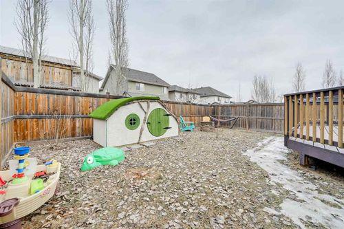 1434-37a-avenue-nw-tamarack-edmonton-37 at 1434 37a Avenue Nw, Tamarack, Edmonton