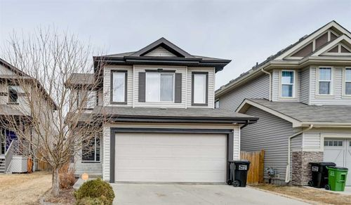 1434-37a-avenue-nw-tamarack-edmonton-39 at 1434 37a Avenue Nw, Tamarack, Edmonton