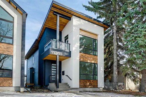 11315-132-street-inglewood-edmonton-edmonton-01 at 11315 132 Street, Inglewood, Edmonton