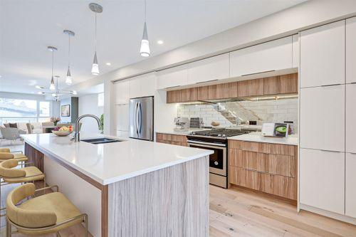 11315-132-street-inglewood-edmonton-edmonton-02 at 11315 132 Street, Inglewood, Edmonton
