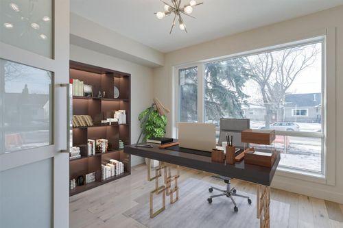 11315-132-street-inglewood-edmonton-edmonton-06 at 11315 132 Street, Inglewood, Edmonton
