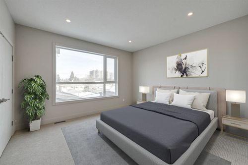 11315-132-street-inglewood-edmonton-edmonton-11 at 11315 132 Street, Inglewood, Edmonton