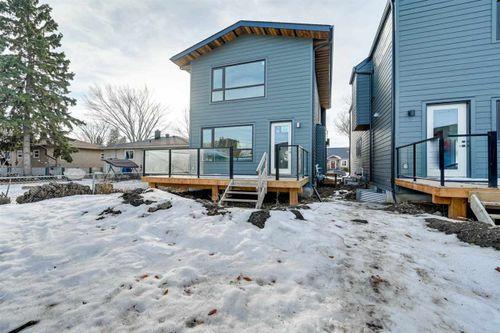 11315-132-street-inglewood-edmonton-edmonton-20 at 11315 132 Street, Inglewood, Edmonton