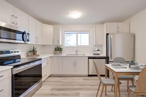 7267-180-street-lymburn-edmonton-01 at 7267 180 Street, Lymburn, Edmonton