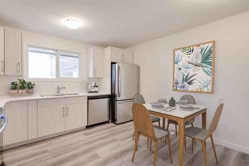 7267-180-street-lymburn-edmonton-02 at 7267 180 Street, Lymburn, Edmonton