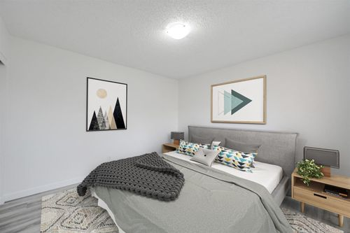 7267-180-street-lymburn-edmonton-06 at 7267 180 Street, Lymburn, Edmonton