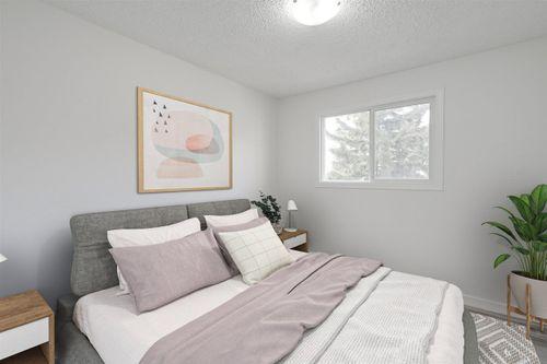 7267-180-street-lymburn-edmonton-07 at 7267 180 Street, Lymburn, Edmonton