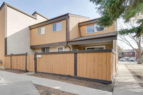 7267-180-street-lymburn-edmonton-12 at 7267 180 Street, Lymburn, Edmonton