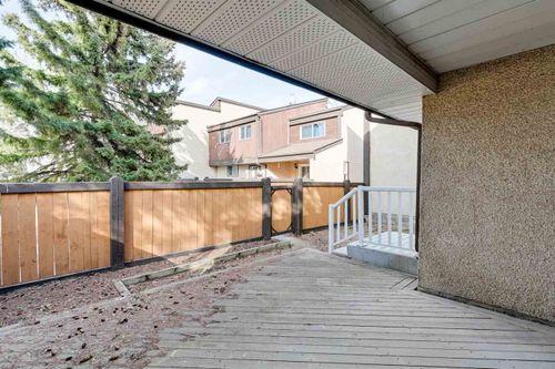 7267-180-street-lymburn-edmonton-13 at 7267 180 Street, Lymburn, Edmonton