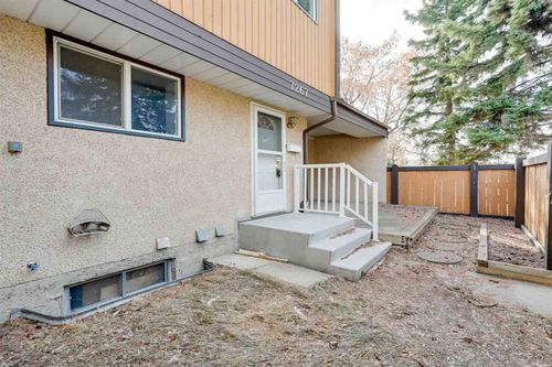 7267-180-street-lymburn-edmonton-14 at 7267 180 Street, Lymburn, Edmonton