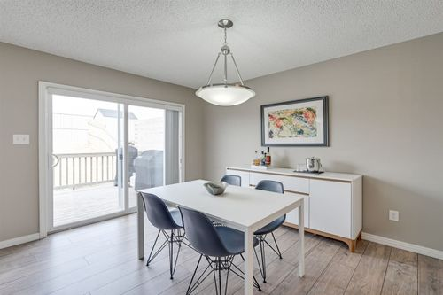 1508-152-avenue-fraser-edmonton-06 at 1508 152 Avenue, Fraser, Edmonton