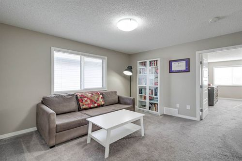 1508-152-avenue-fraser-edmonton-09 at 1508 152 Avenue, Fraser, Edmonton