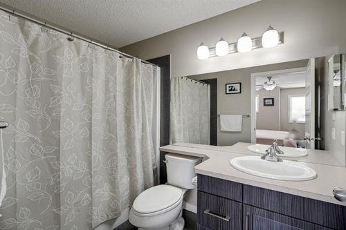 1508-152-avenue-fraser-edmonton-13 at 1508 152 Avenue, Fraser, Edmonton