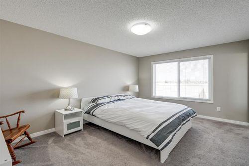 1508-152-avenue-fraser-edmonton-15 at 1508 152 Avenue, Fraser, Edmonton
