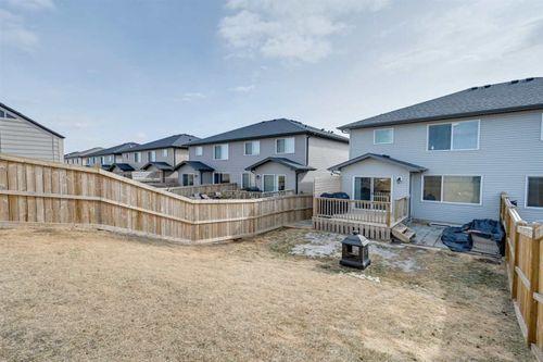 1508-152-avenue-fraser-edmonton-18 at 1508 152 Avenue, Fraser, Edmonton