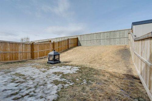 1508-152-avenue-fraser-edmonton-19 at 1508 152 Avenue, Fraser, Edmonton