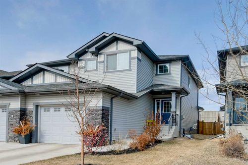 1508-152-avenue-fraser-edmonton-20 at 1508 152 Avenue, Fraser, Edmonton