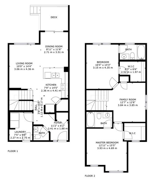 1508-152-avenue-fraser-edmonton-21 at 1508 152 Avenue, Fraser, Edmonton