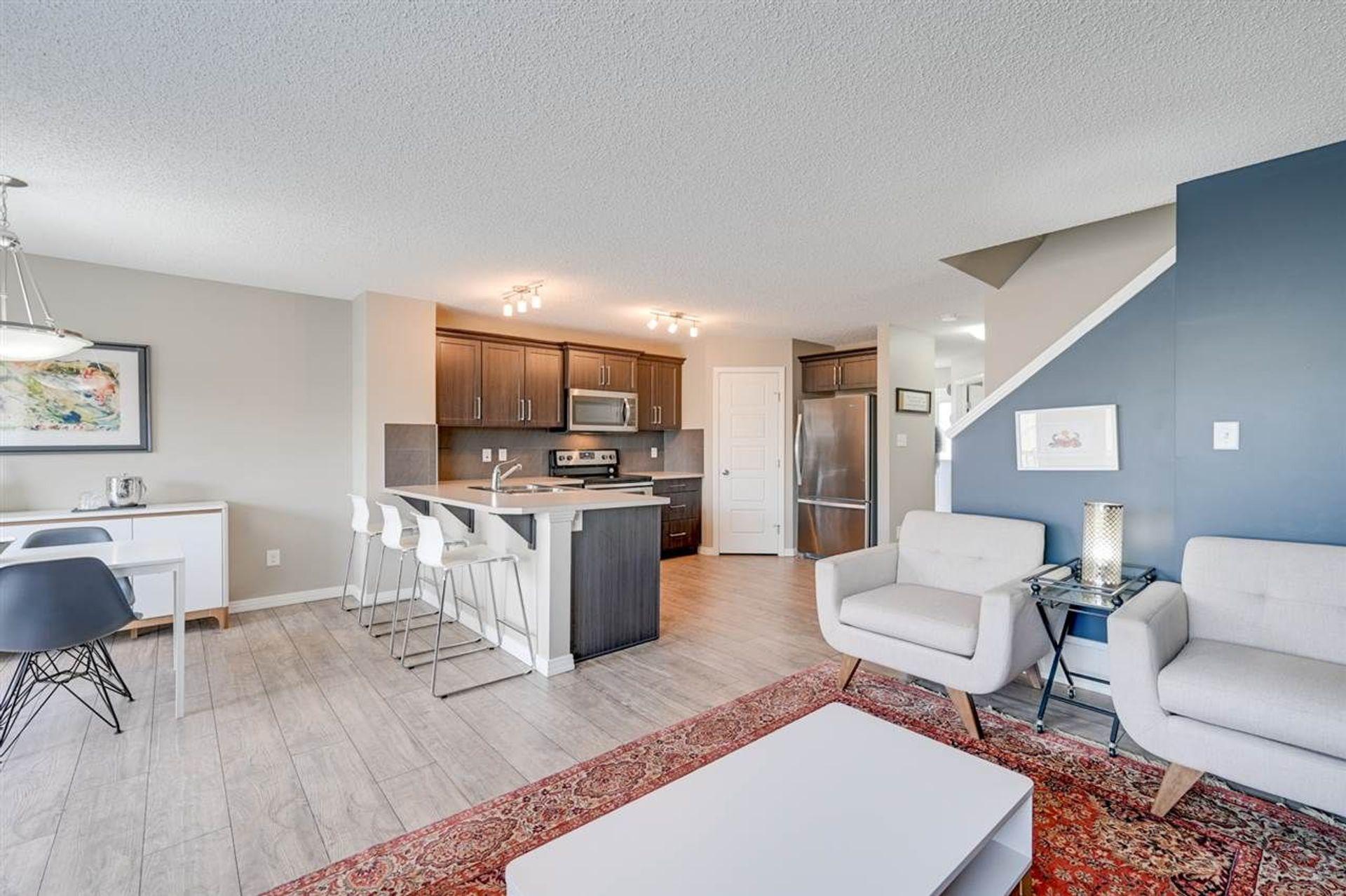 1508 152 Avenue, Fraser, Edmonton