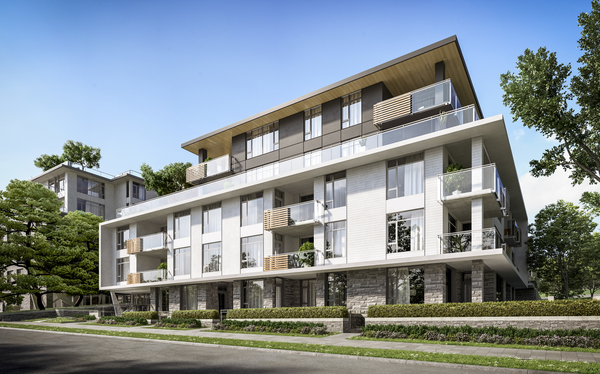 375 W 59th Avenue, Vancouver West