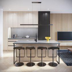 2020-05-12-oak-kitchen-draft032500-large at 6778 Oak Street, Oakridge VW, Vancouver West