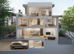 2021-03-12-oak52-dollhouse-draft3-b-jpg-large at 6778 Oak Street, Oakridge VW, Vancouver West