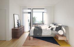 oak52nd-int-master-bedroom-th-a-3f-draft-2b-2500px-jpg-large at 6778 Oak Street, Oakridge VW, Vancouver West