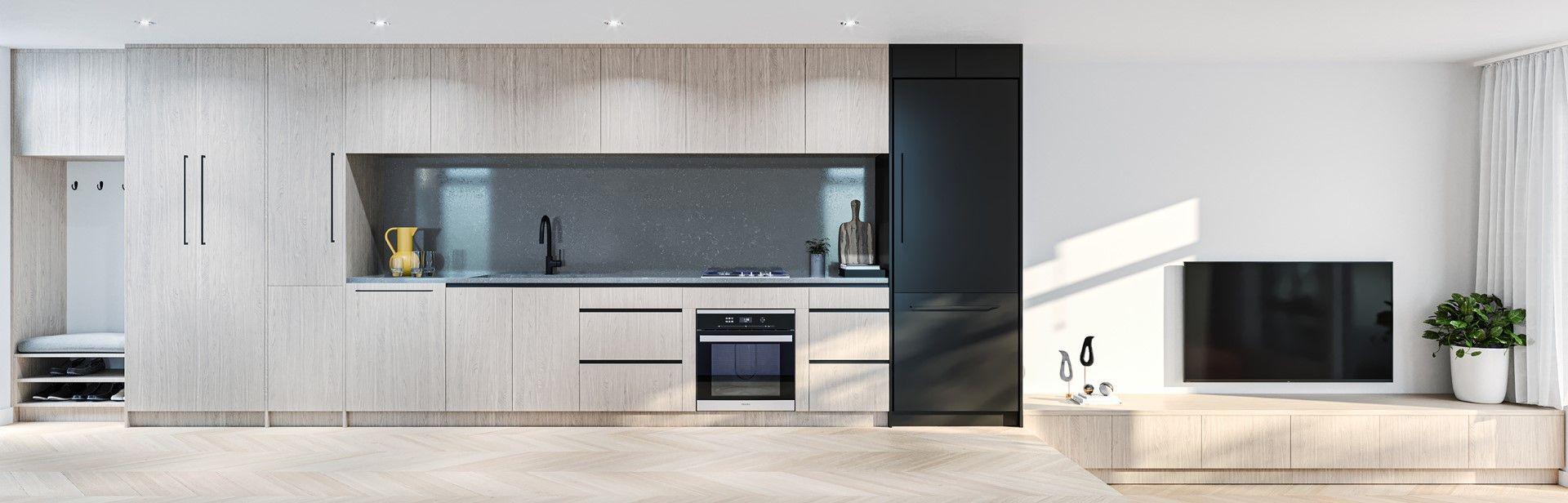 2020-05-14-oak52-kitchen-draft3-jpg-2500-large at 6778 Oak Street, Oakridge VW, Vancouver West