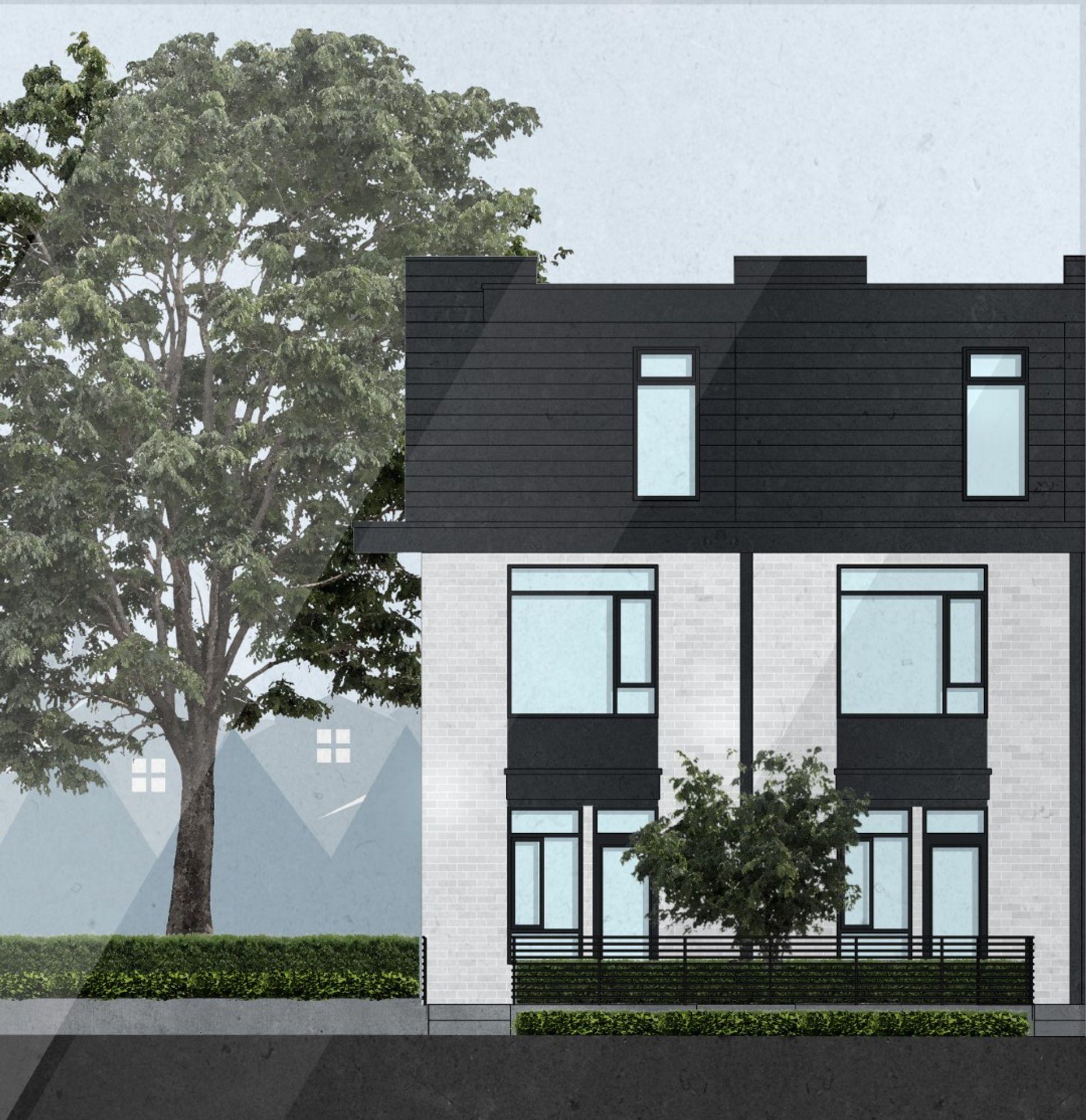 2021-02-10-oak52-patio-concept-style-d3c-jpeg-large at 6778 Oak Street, Oakridge VW, Vancouver West