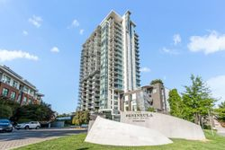 1-1-of-24 at 210 Salter Street, Queensborough, New Westminster