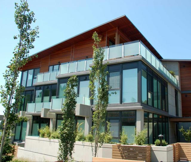 650 Evergreen Place, North Vancouver