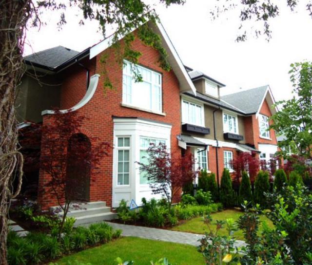 5483 Dunbar, Dunbar, Vancouver West