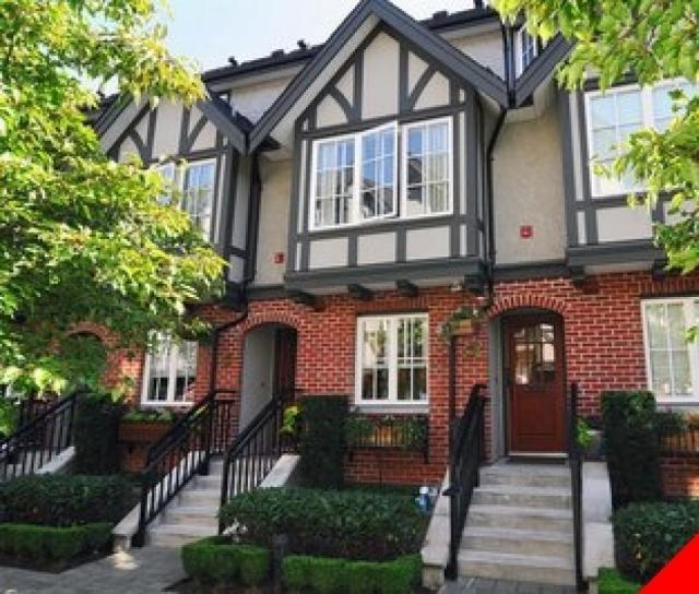 2600 Quebec Street, Main, Vancouver East