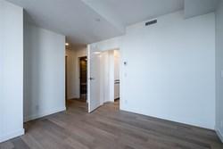 1480-howe-street-yaletown-vancouver-west-11 at 4508 - 1480 Howe Street, Yaletown, Vancouver West