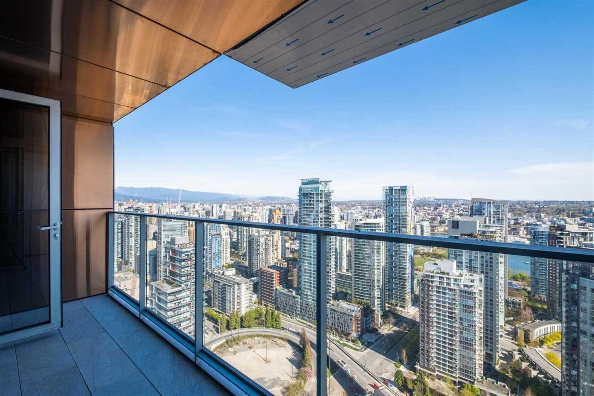 1480-howe-street-yaletown-vancouver-west-18 at 4508 - 1480 Howe Street, Yaletown, Vancouver West