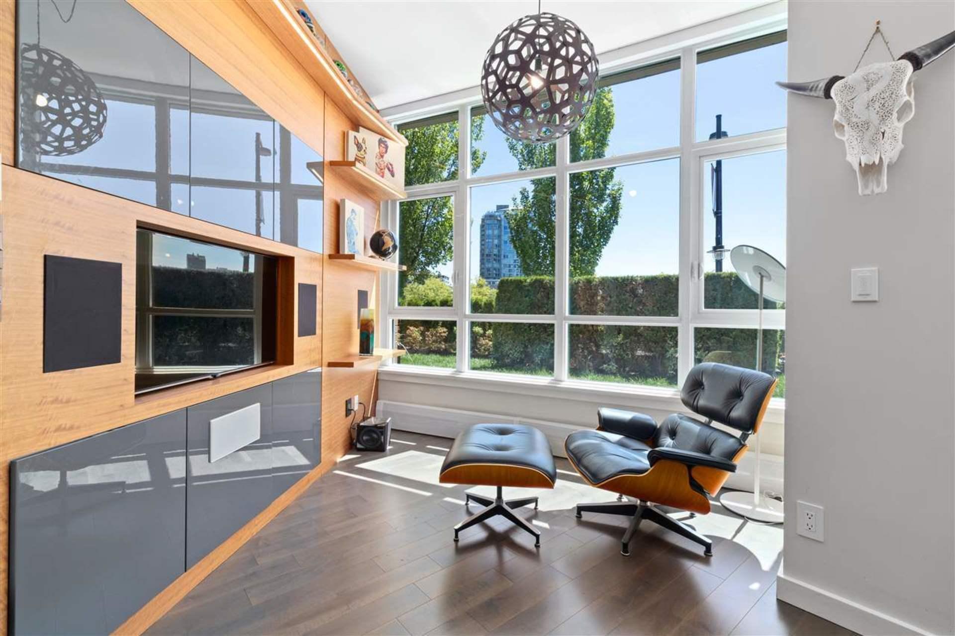 388-drake-street-yaletown-vancouver-west-05 at 103 - 388 Drake Street, Yaletown, Vancouver West