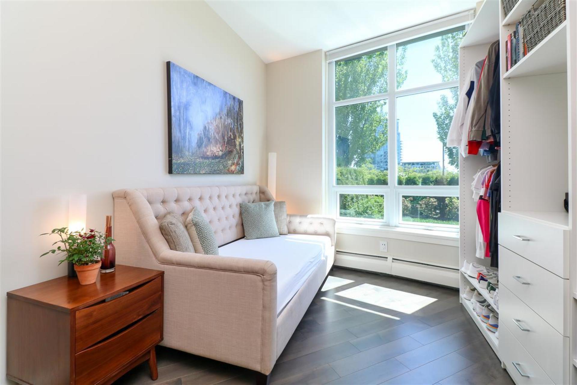 388-drake-street-yaletown-vancouver-west-24 at 103 - 388 Drake Street, Yaletown, Vancouver West