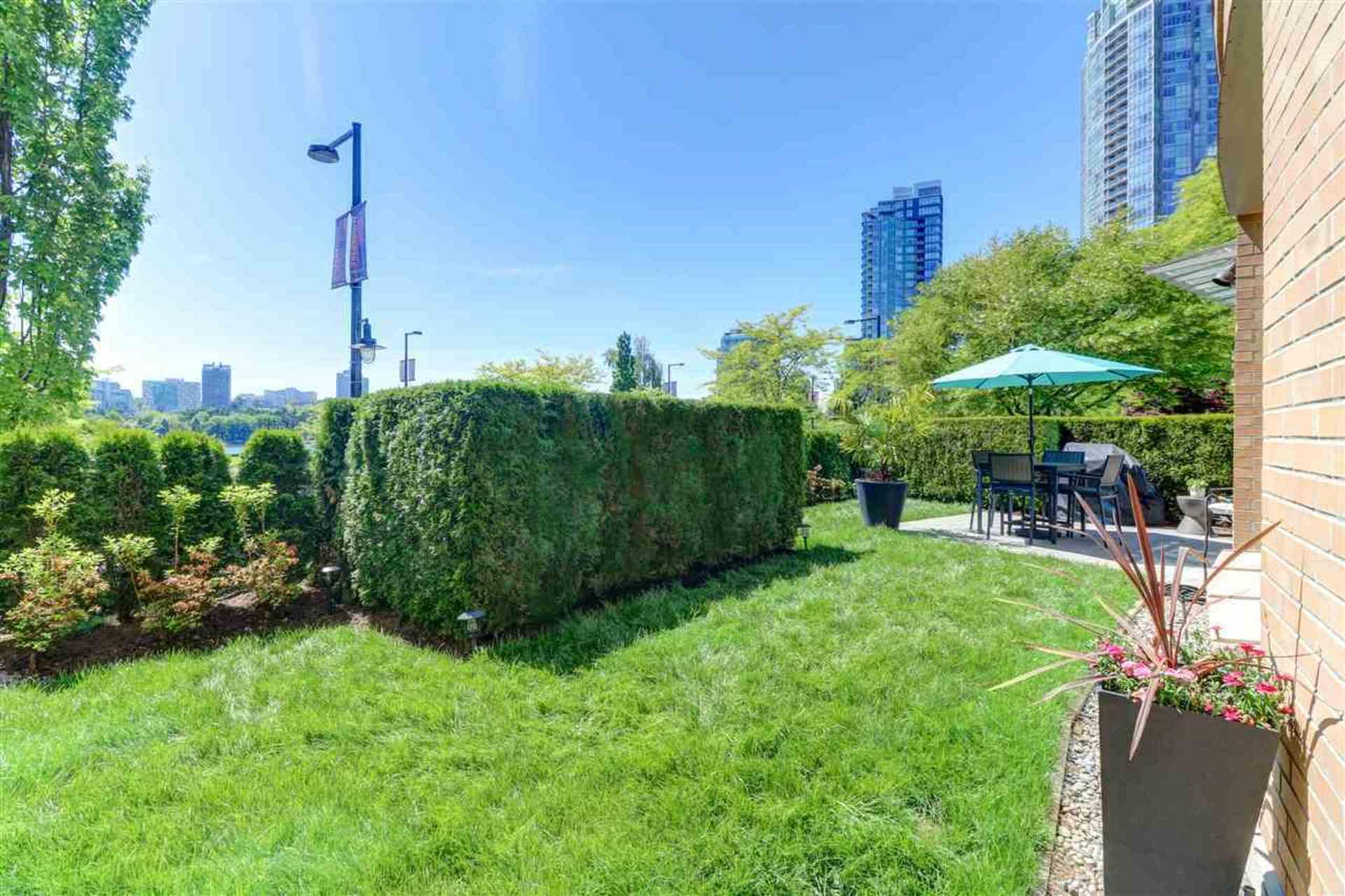 388-drake-street-yaletown-vancouver-west-26 at 103 - 388 Drake Street, Yaletown, Vancouver West